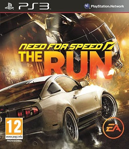 Cheats PKGs Pour CFW v4.xx Par JgDuff Need_For_Speed_The_Run