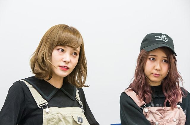 Kiyou Bank × FM802 DREAM BANK PROJECT Photo6