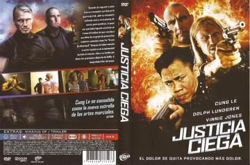 Películas de Dolph Lundgren en Latino Justicia_Ciega_cover_DVD
