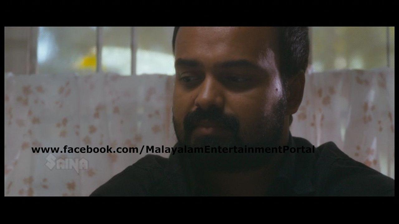 Konthayum Poonulum DVD Screenshots Bscap0011