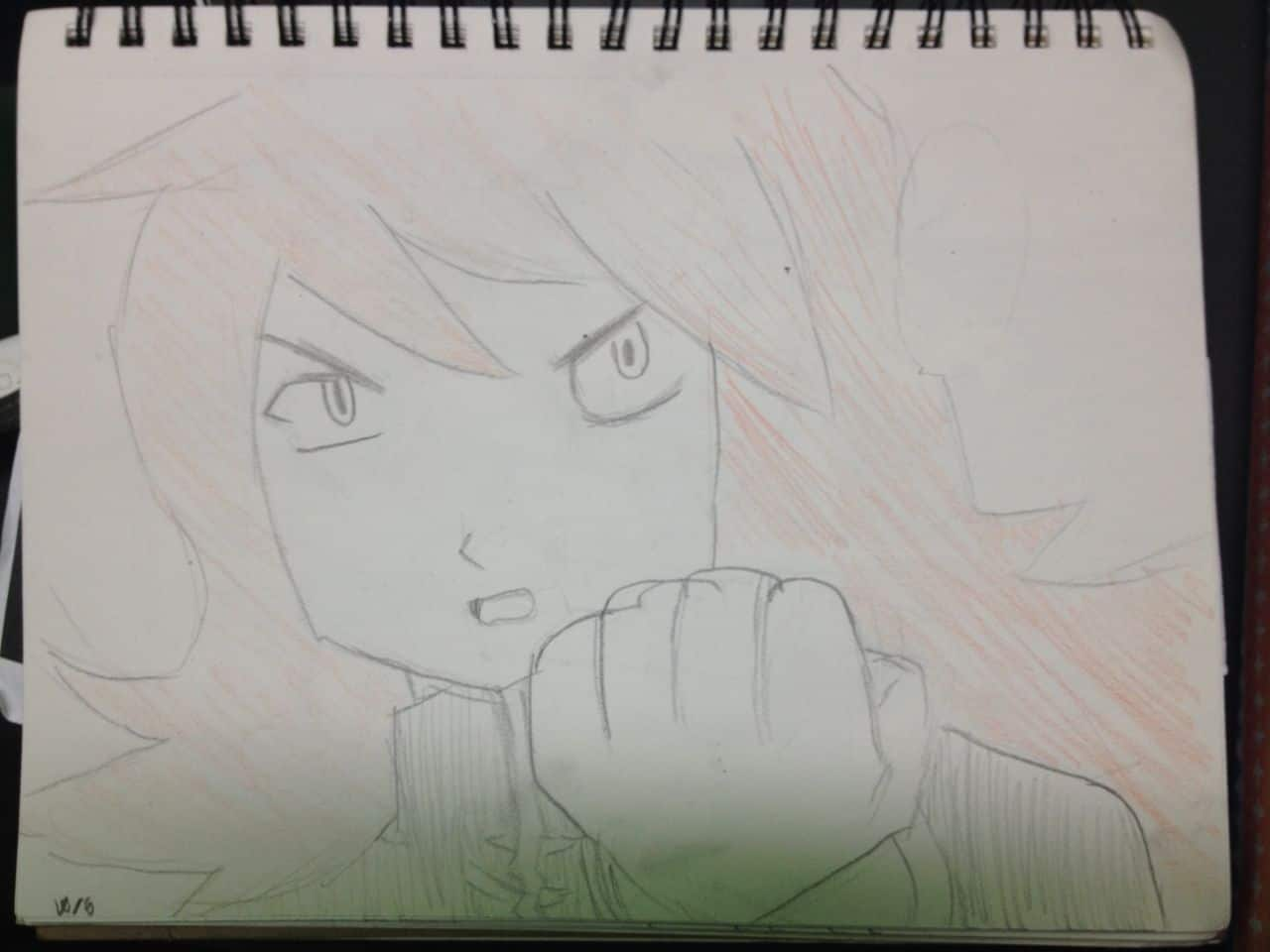 Drawing Journal IMG_4867