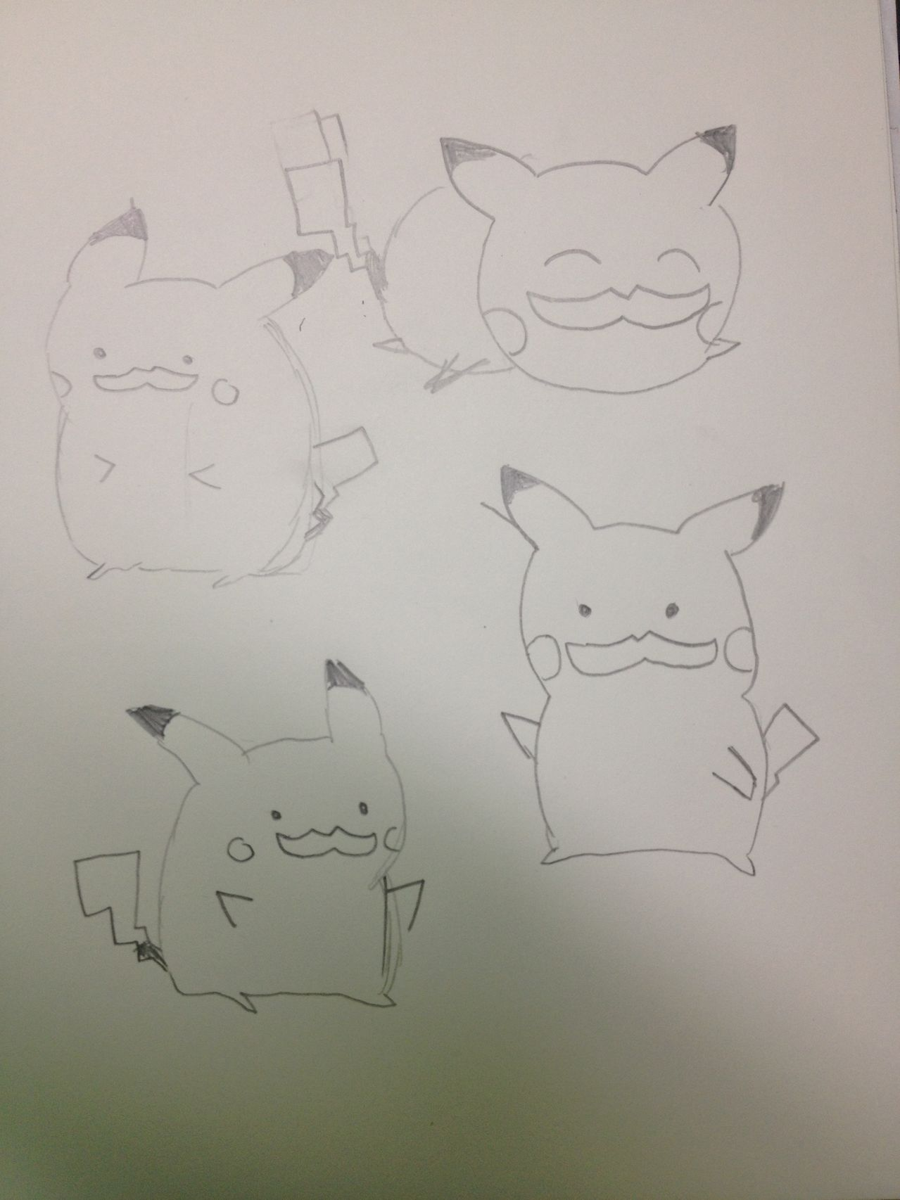 Drawing Journal IMG_4863