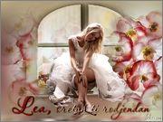 Lea, sretan ti rodjendan Rodjendanska_za_LEU