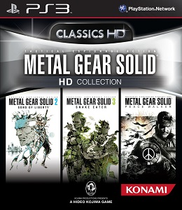 Cheats PKGs Pour CFW v4.xx Par JgDuff Metal_Gear_Solid_HD_Collection