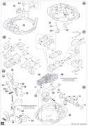 Новинки MiniART 10435615z14