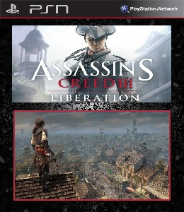 Cheats PKGs Pour CFW v4.xx Par JgDuff Assassins_Creed_Liberation