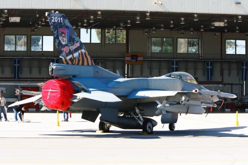 F-16C BLOCK 52M+ 335 ΜΟΙΡΑ 1/48 335_70_1