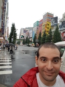 self guided tour of japan 20160924_161136