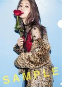 8th Album - 『HONEY』 - Page 8 SCANDAL_clearfile_sample_04_H1