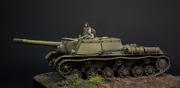 СУ-152 /вне конкурса/ - Страница 2 Image