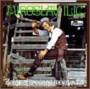 Miroslav Ilic -Diskografija R_2049642_12608820380