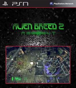Cheats PKGs Pour CFW v4.xx Par JgDuff Alien_Breed_2_Assault