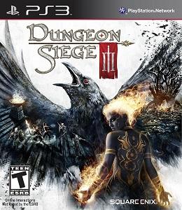 Cheats PKGs Pour CFW v4.xx Par JgDuff Dungeon_Siege_III