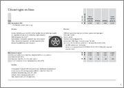 Catálogo W218 CLS 2012 (Holanda) CLS_Klasse_16_09_2010_2_page_007