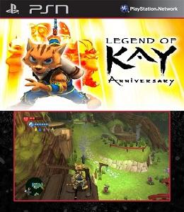 Cheats PKGs Pour CFW v4.xx Par JgDuff Legend_Of_Kay_Anniversary