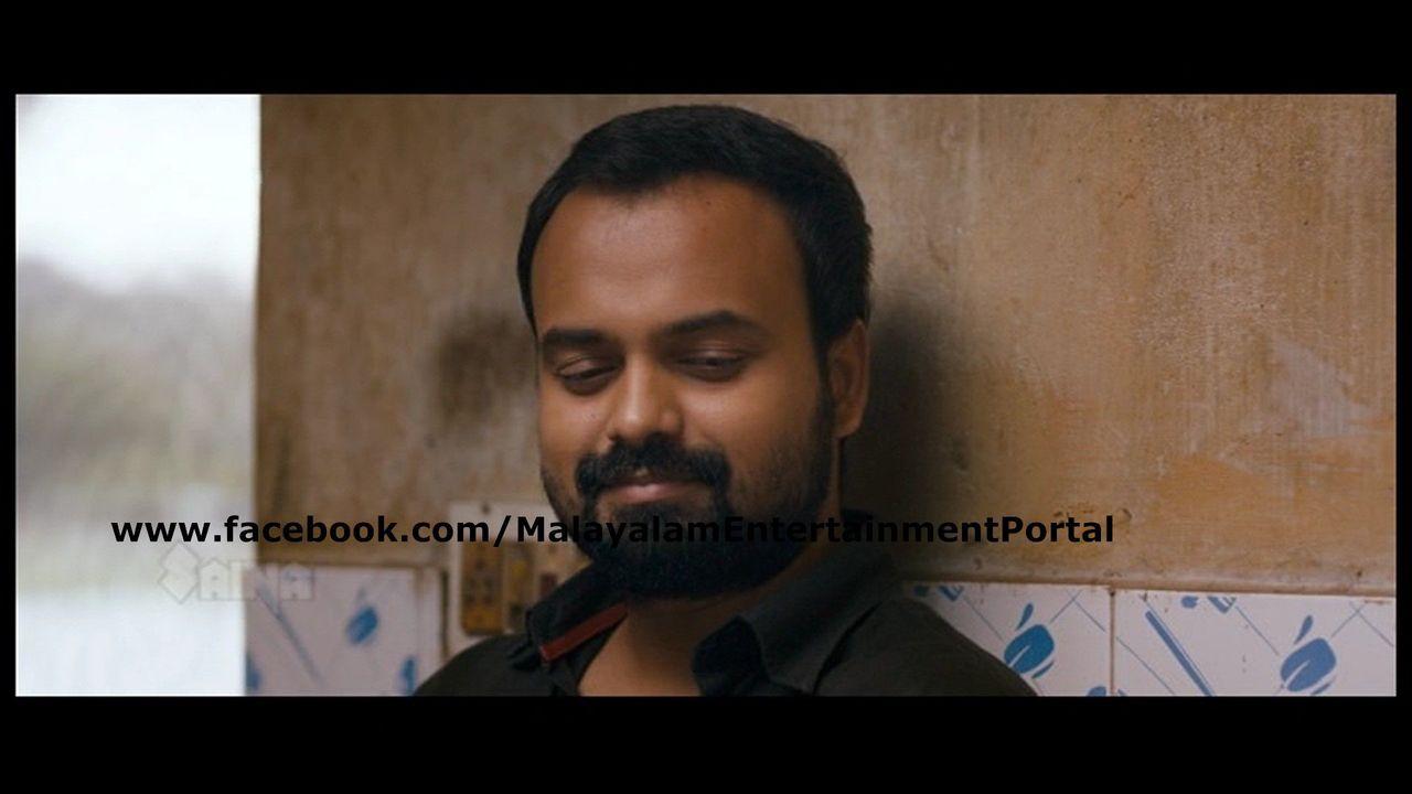 Konthayum Poonulum DVD Screenshots Bscap0015