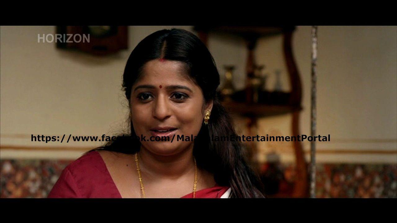 Namboodiri Yuvavu @ 43 DVD Screenshots Bscap0015