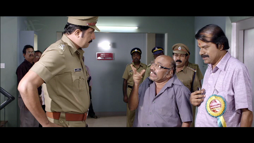 New Malayalam Blu Ray/DVD/ VCD Releases - Page 5 Vlcsnap_2013_09_11_19h38m56s195