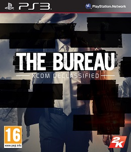 Cheats PKGs Pour CFW v4.xx Par JgDuff - Page 2 The_Bureau_XCOM_Declassified