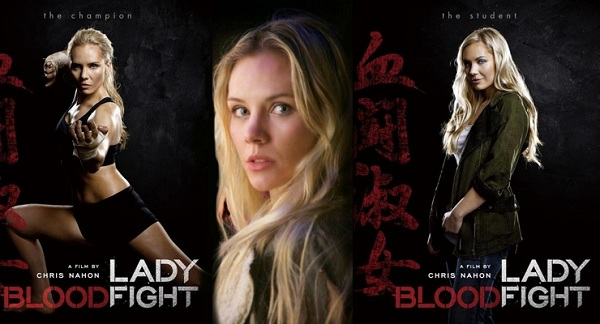 Amy Johnston Lady_bloodfight_740x400