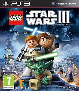 Cheats PKGs Pour CFW v4.xx Par JgDuff LEGO_Star_Wars_III_The_Clone_Wars