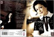 Verica Serifovic -Diskografija R_336916168