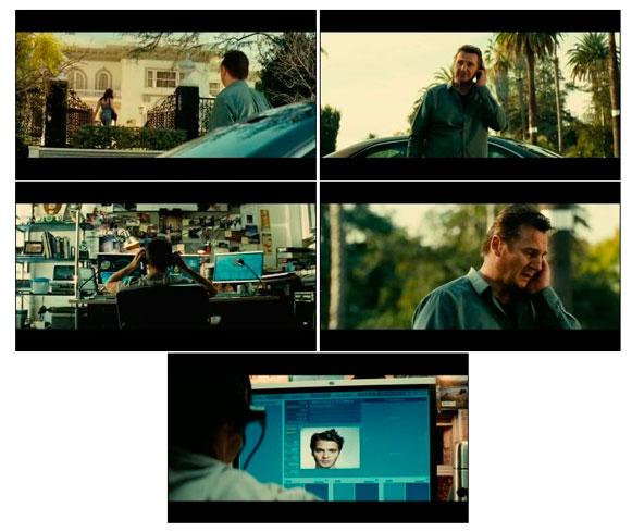Venganza 2 (Taken 2) (2012) - Página 2 Taken_03