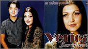 Verica Serifovic -Diskografija R_698745412542