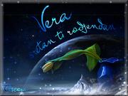 Vera, sretan ti rodjendan Vera_sretan_ti_rodjendan