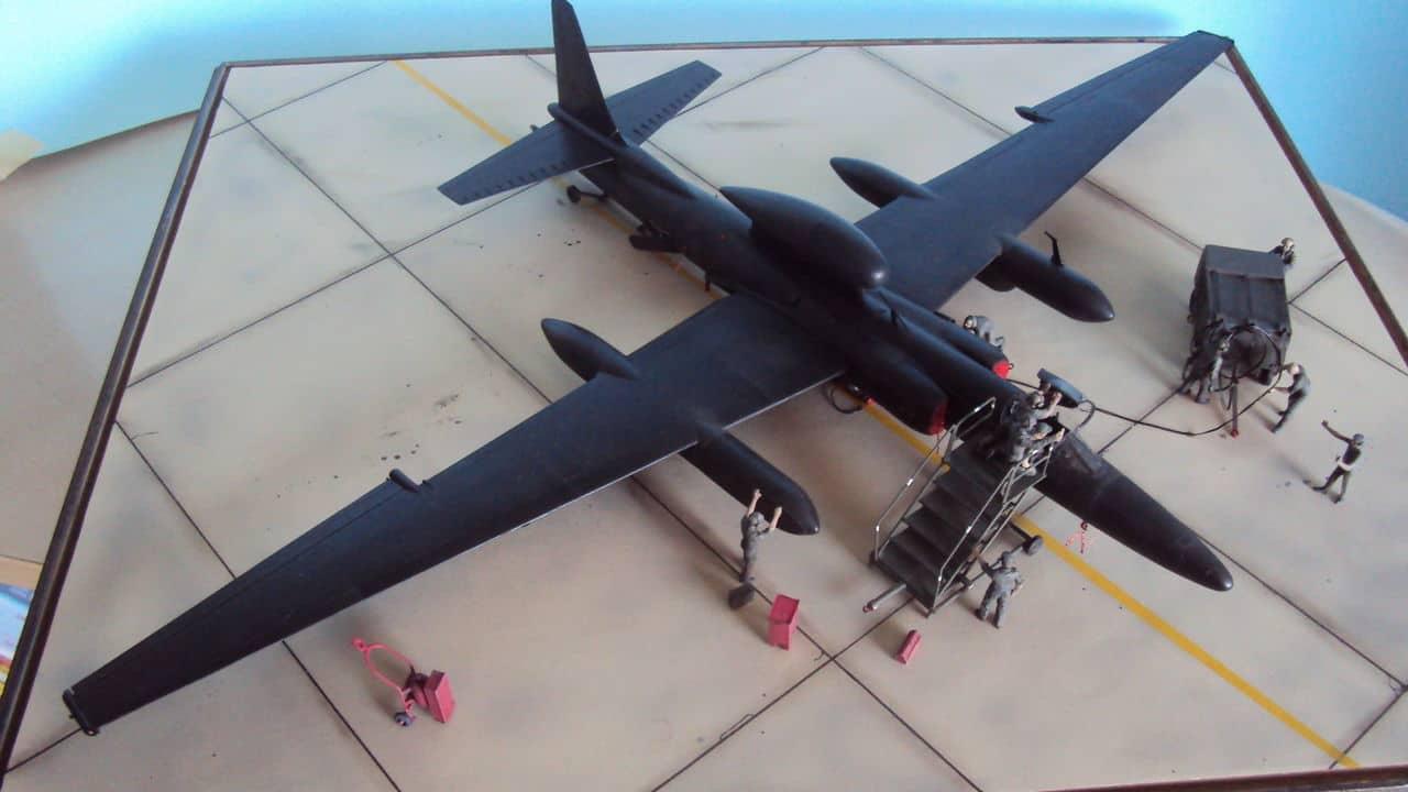 U-2  (οχι το συγκροτημα ρεεε...) R  Senior Span. - Σελίδα 4 DSC03807