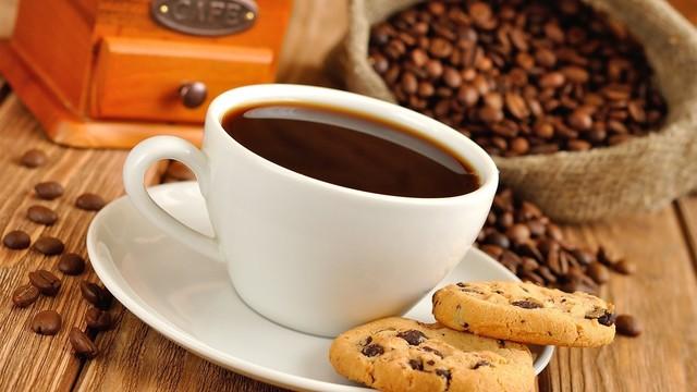 Miris kafe Resize_img