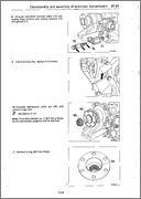 Manual e tutoriais Ajuste de vácuo, manutenção Câmbios da série 722 (722.3 - 722.4 e 722.5) 722_3_full_manual_page_080