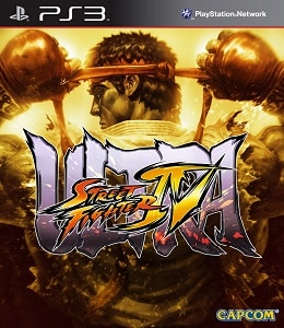 Cheats PKGs Pour CFW v4.xx Par JgDuff - Page 2 Ultra_Street_Fighter_IV