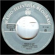 Miroslav Ilic -Diskografija R_2612796_1293214312