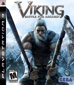 Cheats PKGs Pour CFW v4.xx Par JgDuff - Page 2 Viking_Battle_For_Asgard