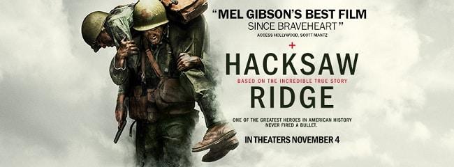 Mel Gibson - Página 2 Hacksaw_ridge_banner