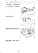 Manual e tutoriais Ajuste de vácuo, manutenção Câmbios da série 722 (722.3 - 722.4 e 722.5) 722_3_full_manual_page_123