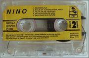 Nino Resic -Diskografija Kasseta_2_2
