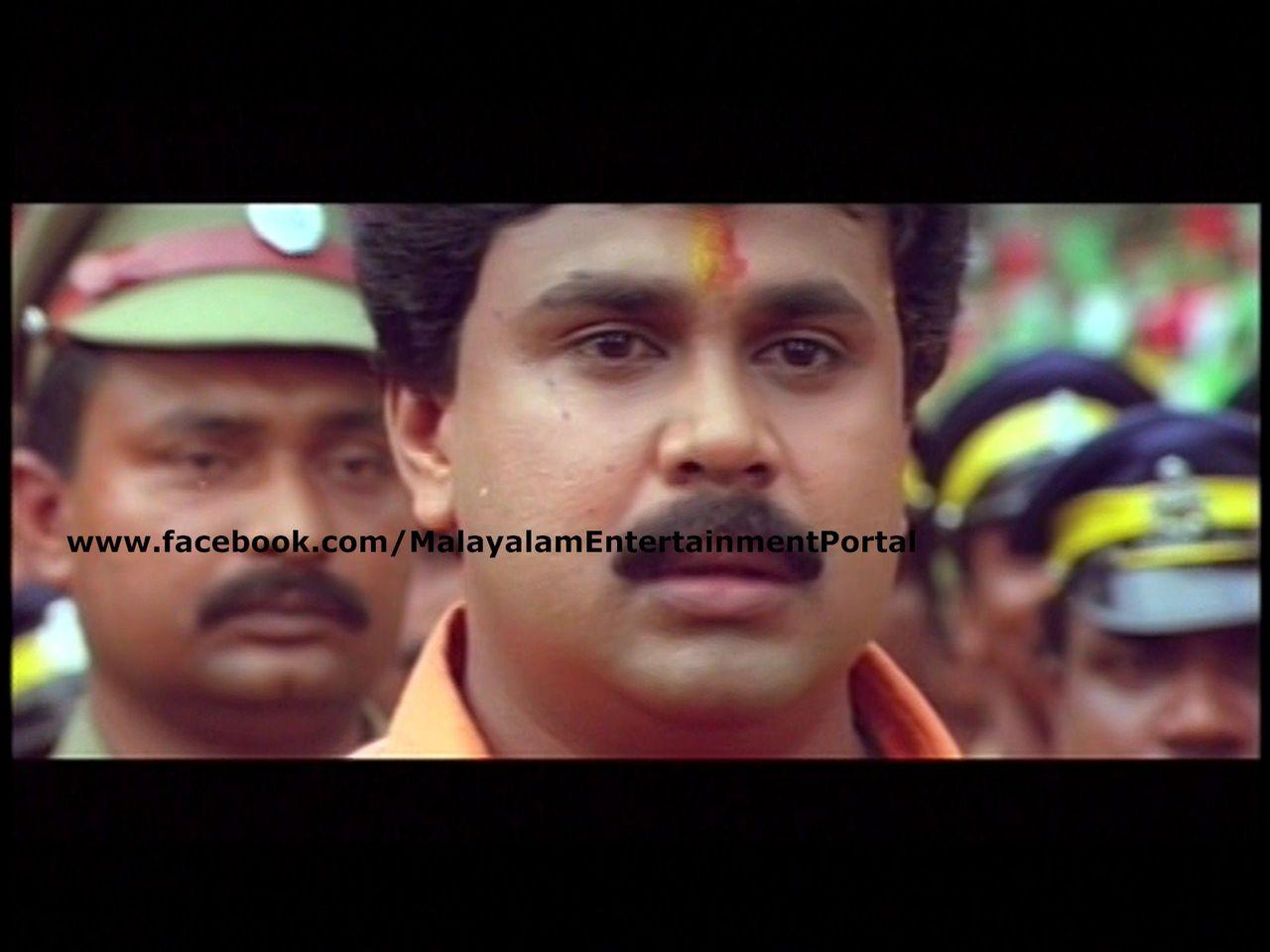 Rakshasarajavu DVD Screenshots (Saina) Bscap0021