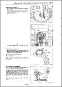 Manual e tutoriais Ajuste de vácuo, manutenção Câmbios da série 722 (722.3 - 722.4 e 722.5) 722_3_full_manual_page_104