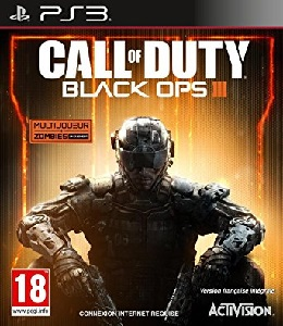 Cheats PKGs Pour CFW v4.xx Par JgDuff Call_Of_Duty_Balck_OPS_3