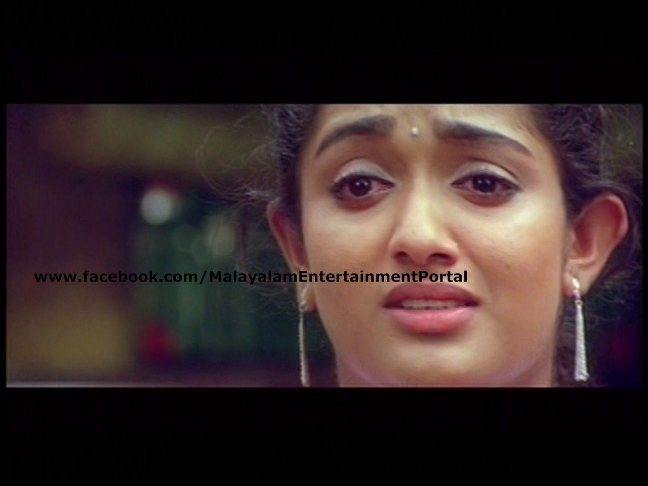 Rakshasarajavu DVD Screenshots (Saina) Bscap0022