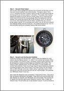 Manual e tutoriais Ajuste de vácuo, manutenção Câmbios da série 722 (722.3 - 722.4 e 722.5) Mercedes_722_4_adjustment_guide_page_009
