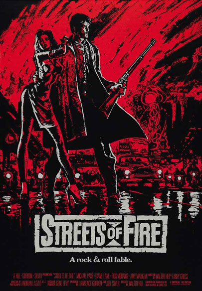 Cine Musical Streets_of_fire_movie_poster_1020467748