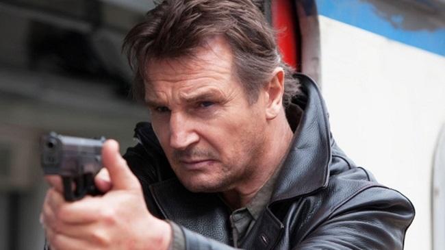 Liam Neeson - Página 2 3286076-maxresdefault_2