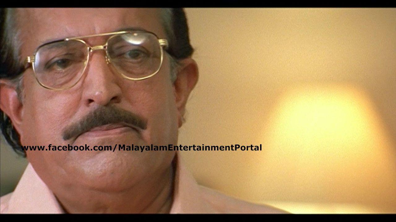 Raavanaprabhu Saina DVD Covers & Screenshots Bscap0009