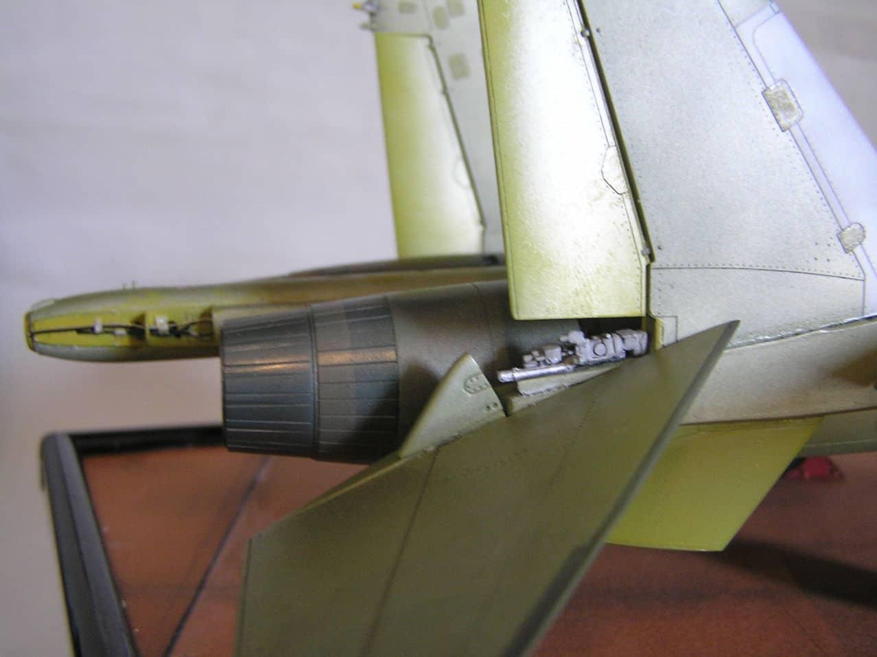 ...καπως ετσι αρχισαν ολα...Su-27  και τα μυαλα στα καγκελα... - Σελίδα 5 Image