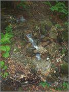 Sljeme - rudnici grofa Cariona P8052289