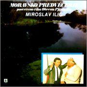 Miroslav Ilic -Diskografija - Page 2 R_3099850_13157360100