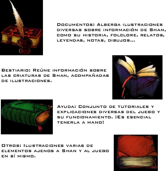 Presentando Descendencia Carmesí 3.0 Actu_imagenes